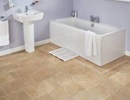 ST12 Bath Stone