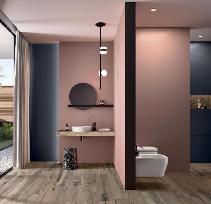 Carrelage salle de bains Haute Savoie | Carrelages wc Haute Savoie | Expo de carrelages a La ...