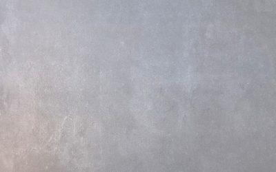 Dalle CHAPE GRAPHITE 90X90 – 300E