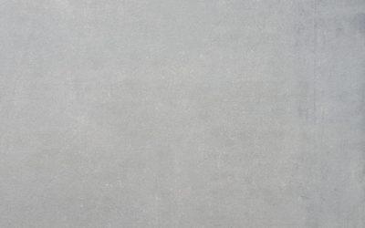 Dalle CHAPE GRISE 90X90 – 300E