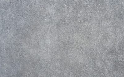 Dalle MANOIR ANTRACITE 90X90 – 300B