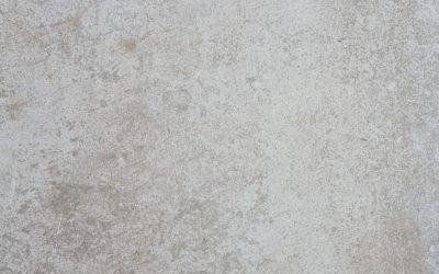 Dalle MANOIR GREIGE 90X90 – 300B